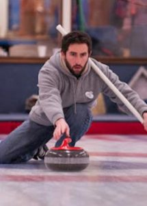 derek curling 215x300