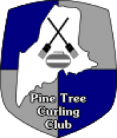 2020 Spring Curling League