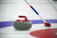 2021 Spring Curling in Maine 3